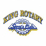 kingrotary