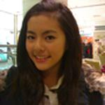 Kirsten1122