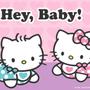 kittypinky