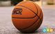 創作者 整合負債企業貸款 的頭像