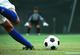 創作者 該如何整合負債 的頭像