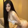 Hi_Aubrey