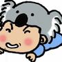 kouichi868