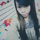 kqaeu4ysw 圖像