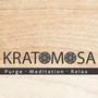 kratomosa