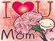 創作者 母親節禮物送什麼 的頭像