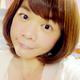 創作者 哈日杏子 的頭像