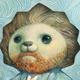 創作者 賴賴の愛作夢日誌 的頭像