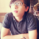 創作者 Tim Hsieh 的頭像