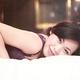 創作者 lavender3636 的頭像