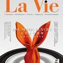 LaVieblog