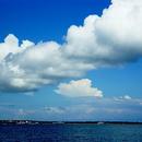 積雨雲 圖像