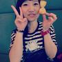 Leanne Cho