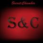 Secret-Chamber