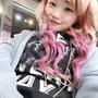 Nina Hairstylist