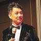 創作者  王東明老師 的頭像