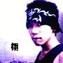 leong226