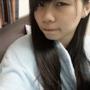 LiangYaT