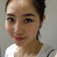 創作者 Liawu 的頭像