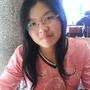 lin0422ivy