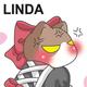 創作者 LINDA貓咪漫畫 的頭像