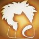 創作者 獅子與貓 的頭像