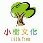 littletreesTW