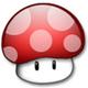 創作者 毒菇 的頭像