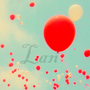 love1314240