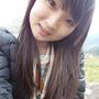 love4151127