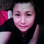 love70529