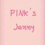 J妮's Jenny