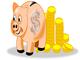創作者 信貸試算公式表 的頭像