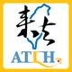 創作者 ATLH 的頭像