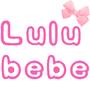 Lulubebe