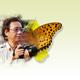 創作者 追著蝴蝶跑 的頭像