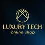 luxurytech