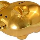 銀行個人信貸 圖像