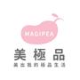 Magipea美極品