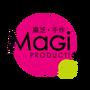 magisproduction