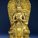 佛教大日網 圖像