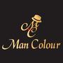 Man Colour