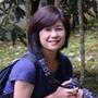 A-Yiwen Chang