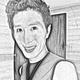 創作者 李馬可 的頭像