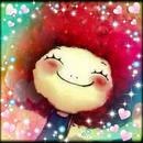 幸福蟹居 圖像
