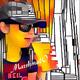 創作者 MarshmalO 的頭像