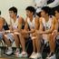 MDUbasketball
