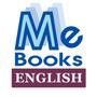 MeBooks 英語學習