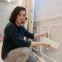 Eros Chen