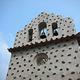 創作者 猴子【東】遊記 的頭像